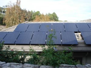 Dana Point Solar Power | Aikyum Solar