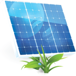 Costa Mesa Solar Panels | Solar Energy Solutions