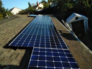 Five Solar Mistakes to Avoid - Aikyum Solar