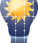Fullerton Solar Panel Installation | Aikyum Solar